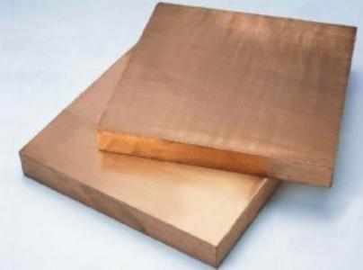 plaques de cuivre tungst ne e biz center of ctia tungsten tungsten alloy tungsten carbide. Black Bedroom Furniture Sets. Home Design Ideas